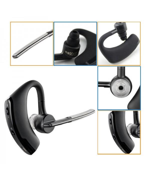 jabra-v8-bluetooth-headset